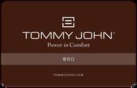 Tommyjohn 50 giftcard alternate 1417621196