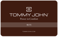 Tommyjohn 25 giftcard primary 1417621196