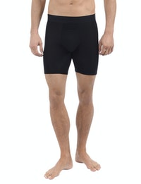 2003ss second skin boxer brief black primary default 14176212