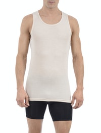 9004cc cool cotton tank top tan primary default 1417621220