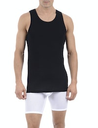 9004cc cool cotton tank top black primary 1417621221