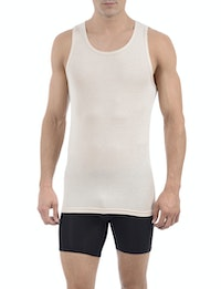 2007ss second skin tank top tan primary default 1417621226
