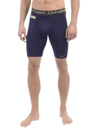 7112tjs 360 sport boxer brief navy primary default 1417621234