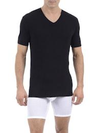 9003cc cool cotton high v black primary default 1417621239