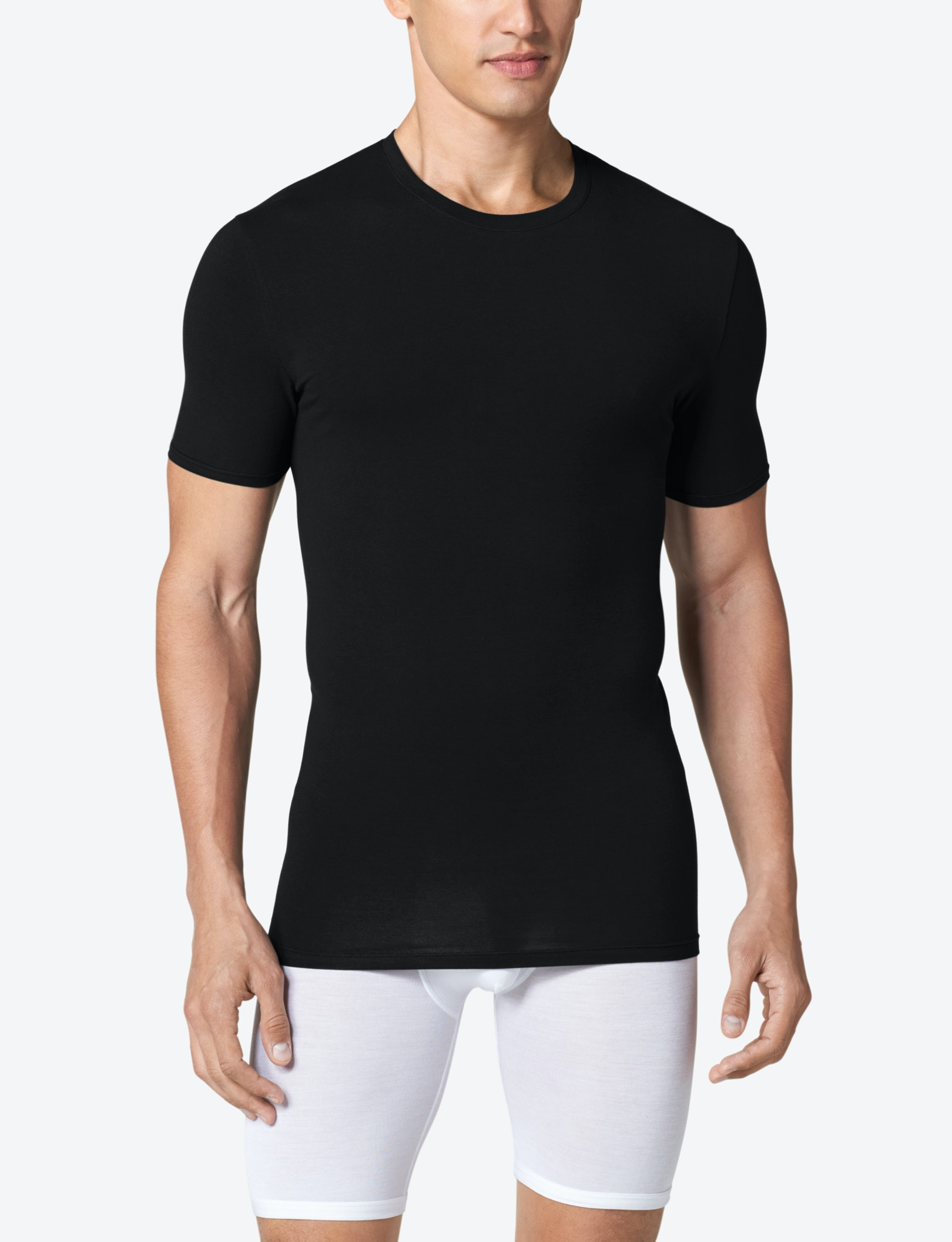 Premium Mens Undershirts And Underwear By Tommy John