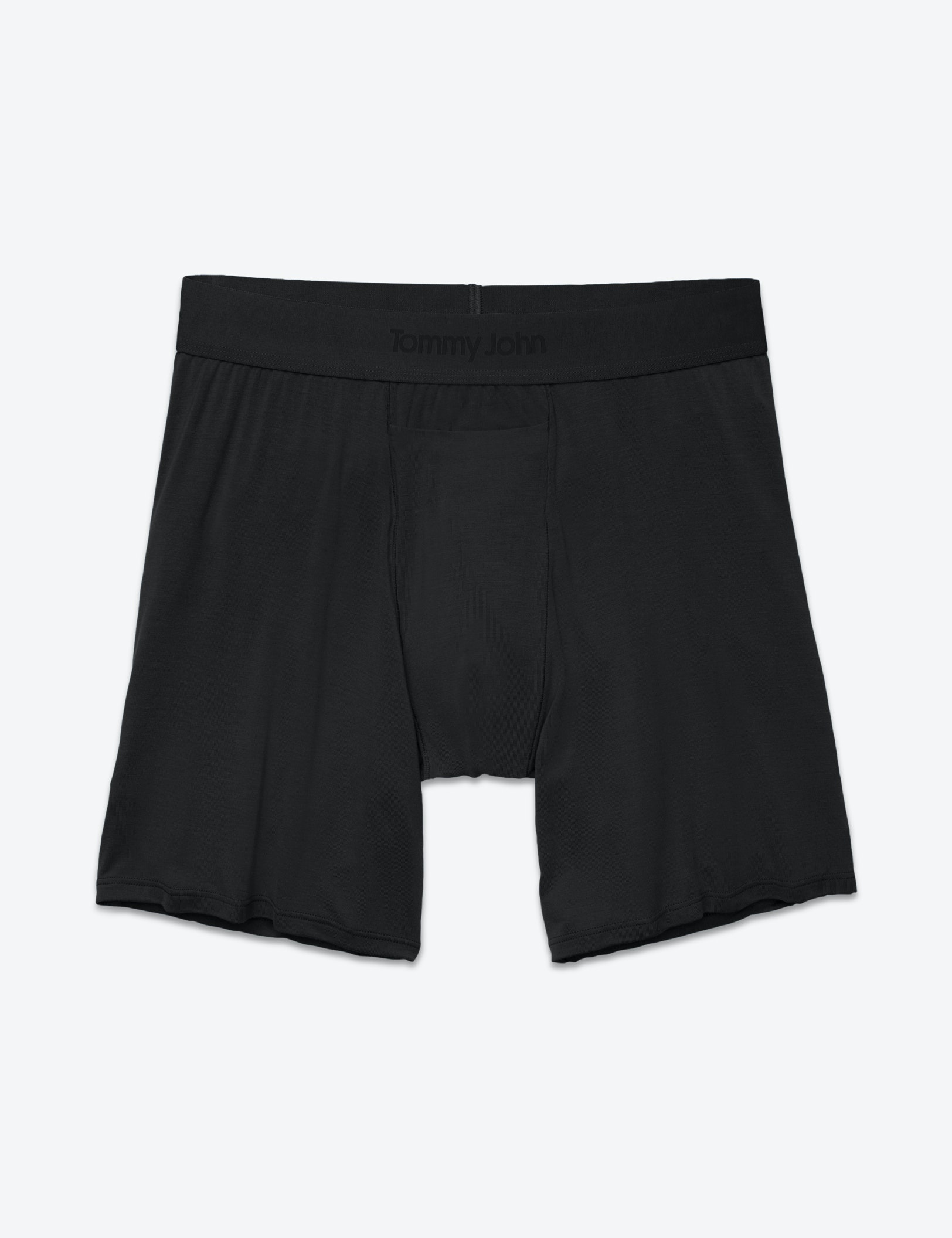 Image of Air Relaxed Fit Boxer