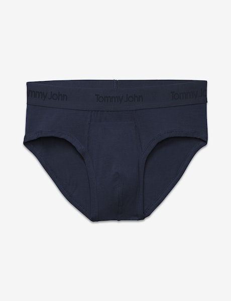 Image of Second Skin Brief