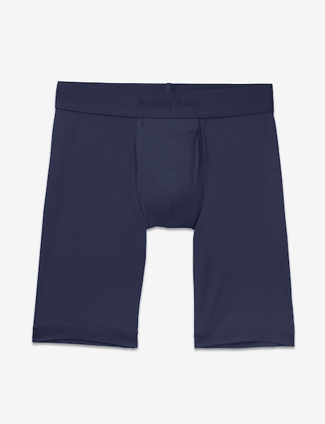 Image of Air Boxer Brief