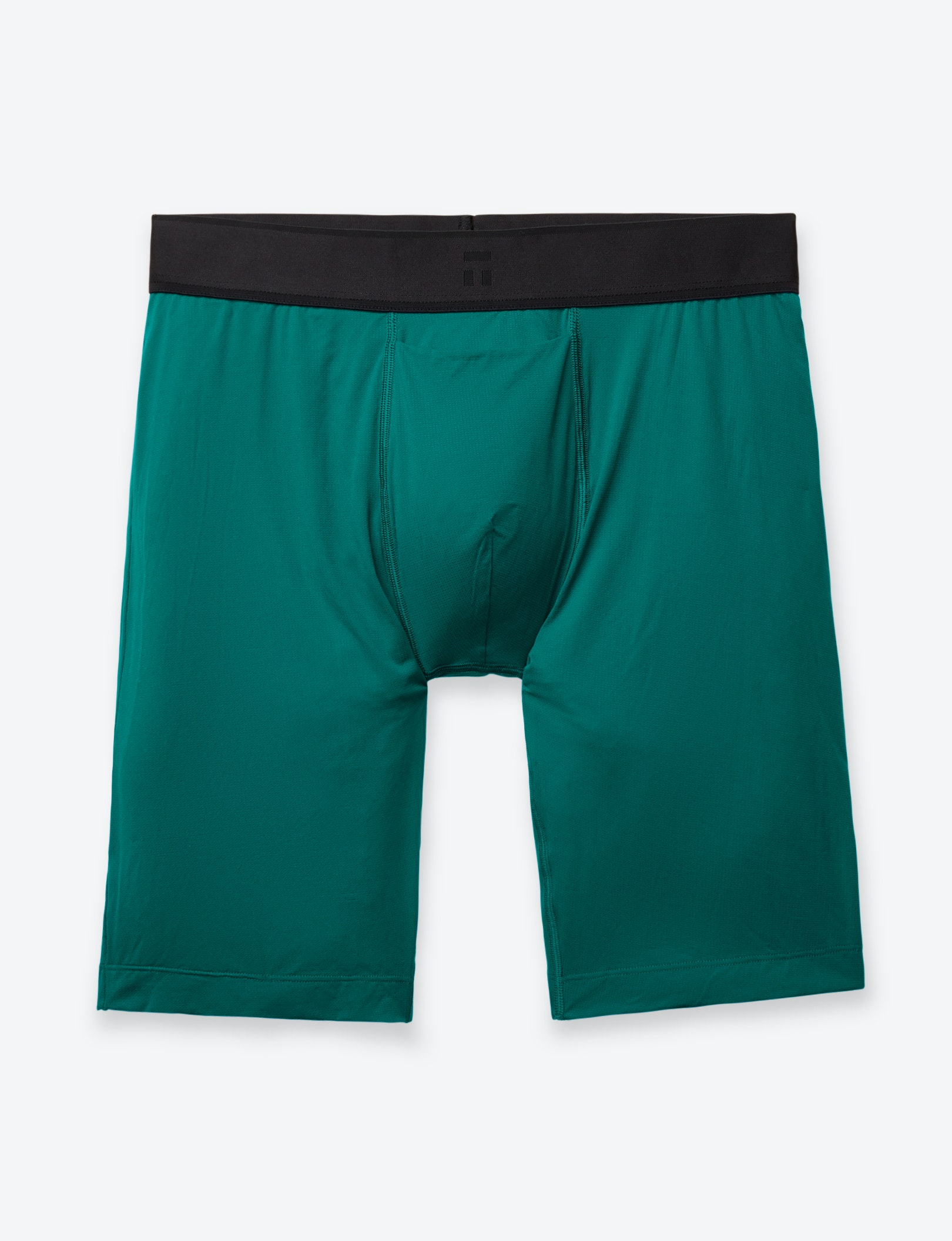 Image of Air Icon Boxer Brief