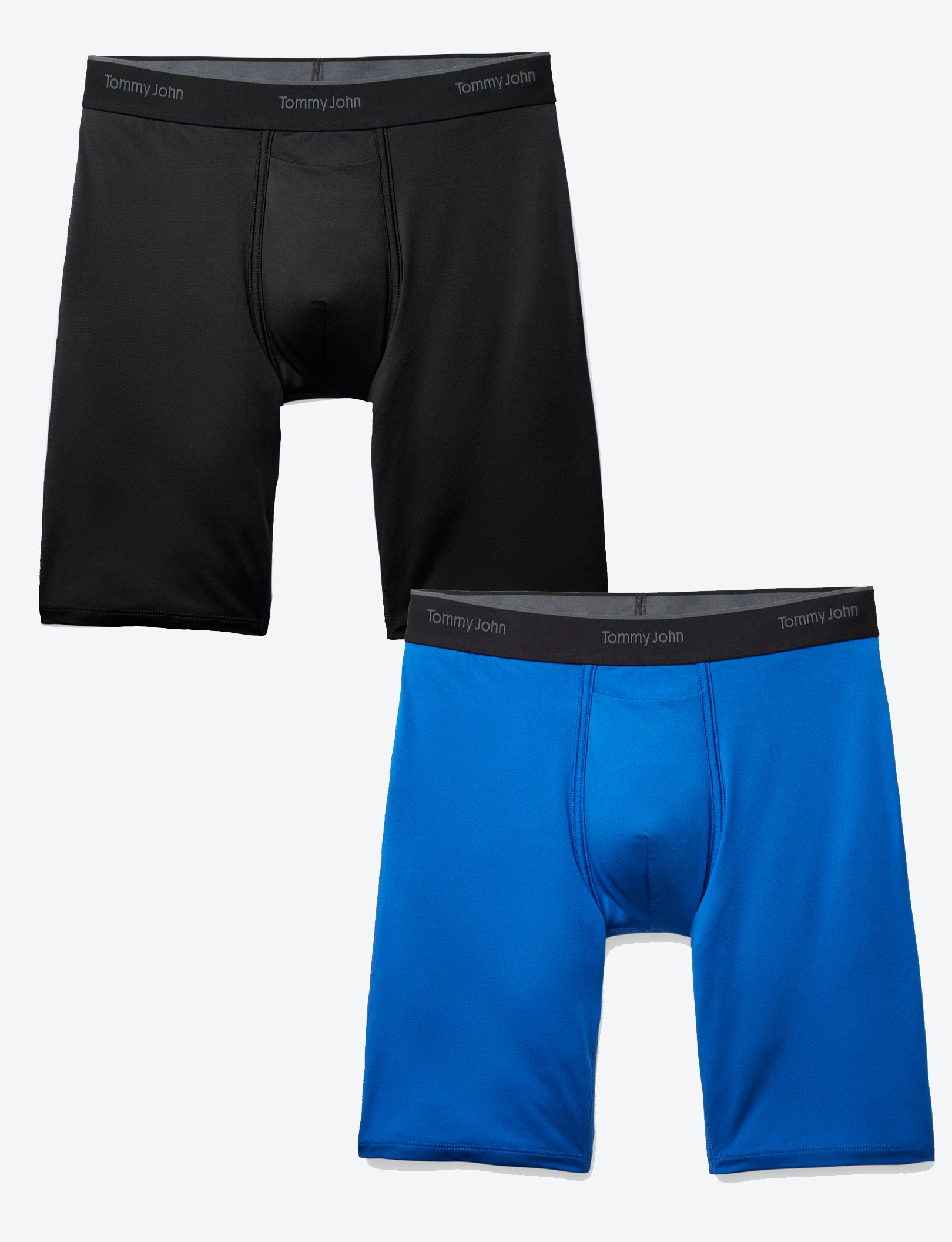Image of Go Anywhere™ Boxer Brief 2 Pack