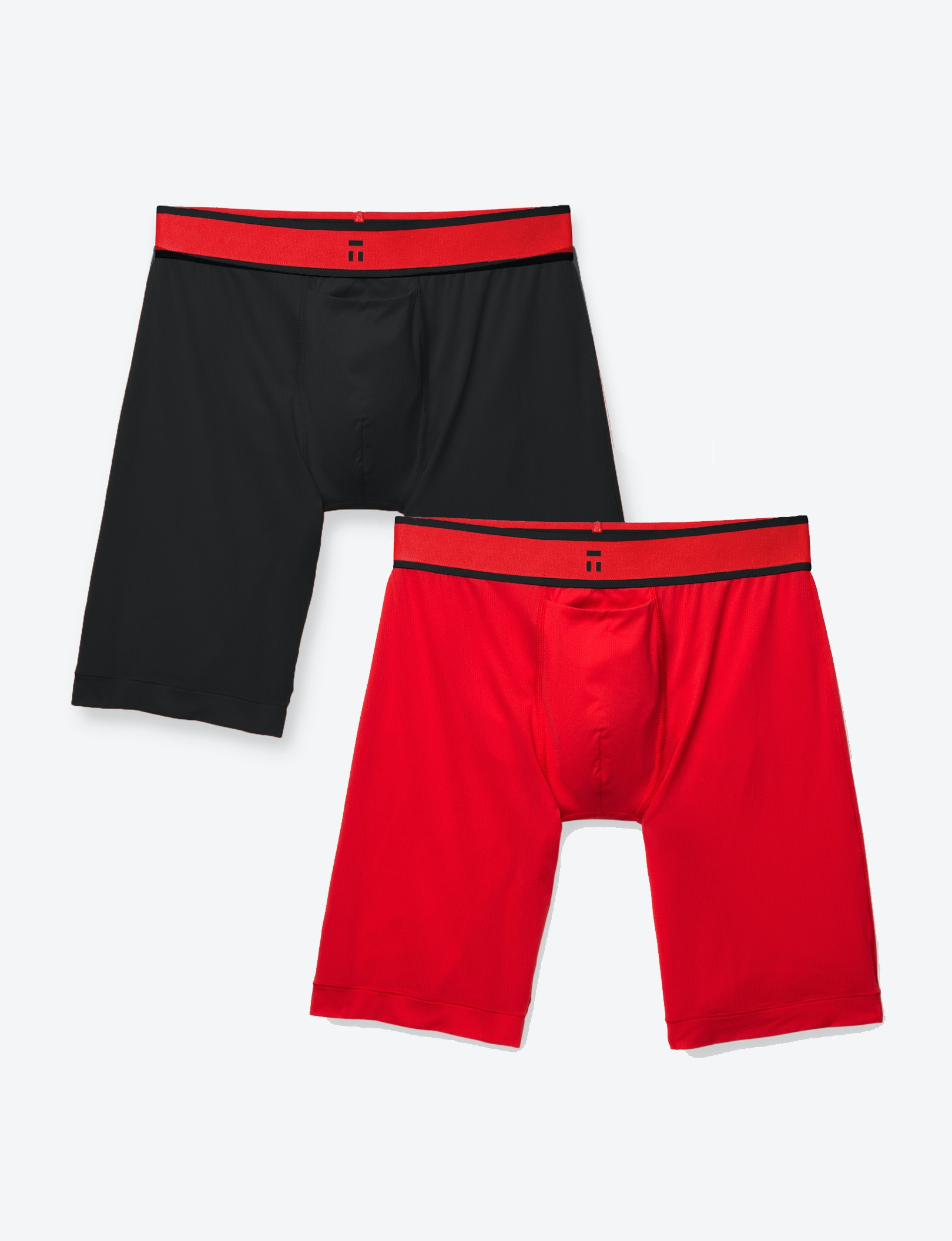 Image of Limited Edition Air Icon Boxer Brief 2 Pack