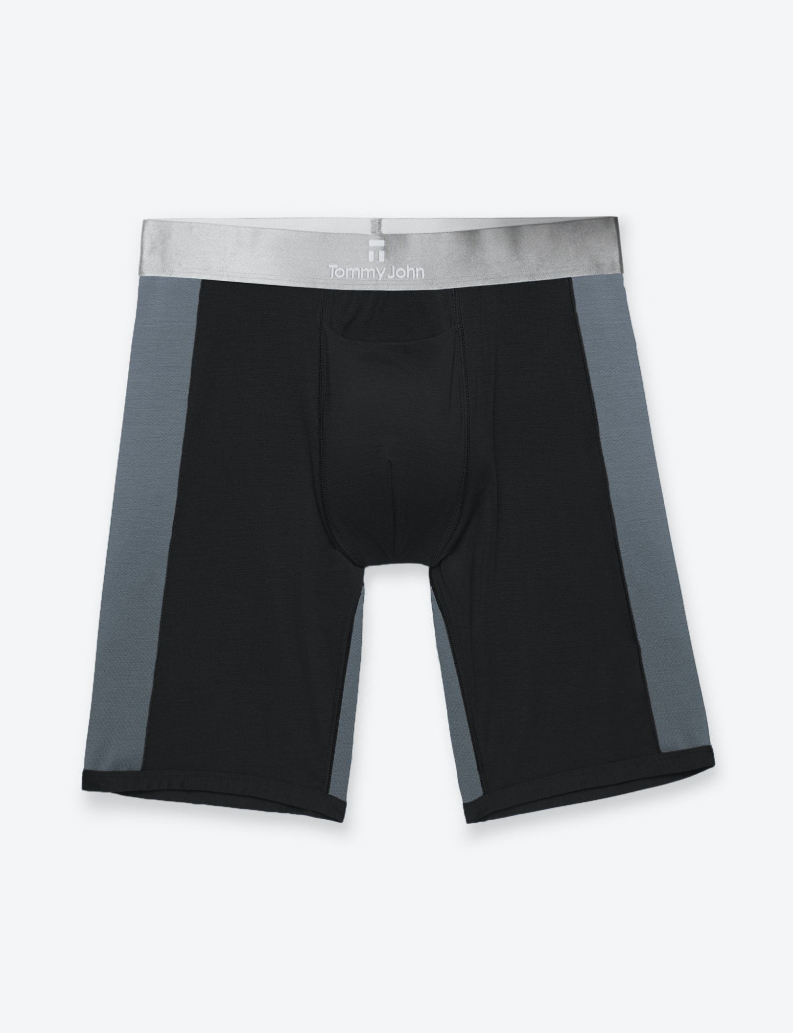 shop mens underwear online tommy john