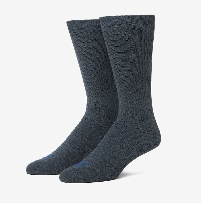 Mid calf dress socks 14534990