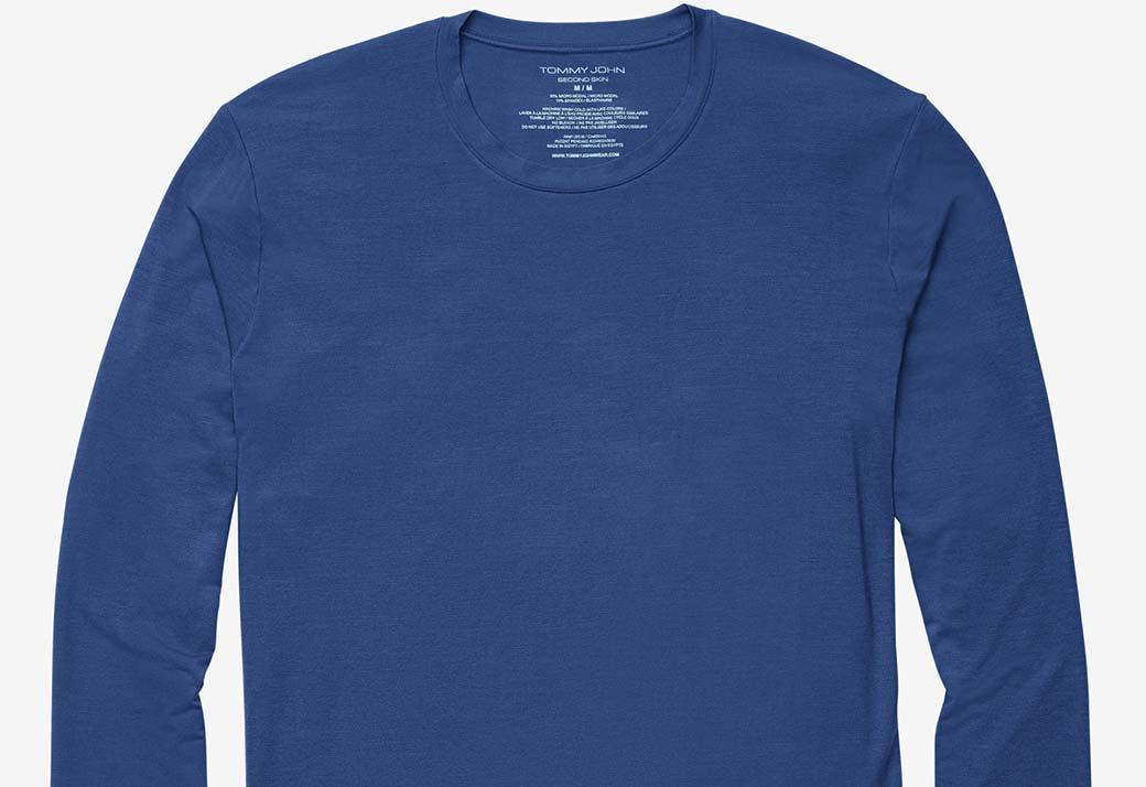 Loungewear soft top 14534990