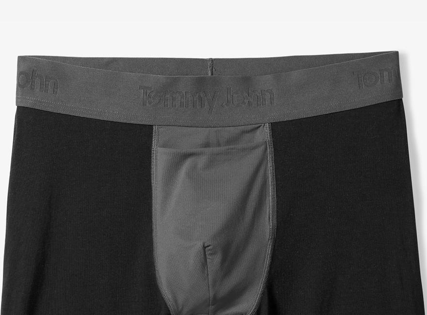 Underwear detail 01 15294143
