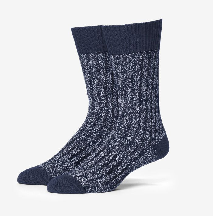 Casual sock 14534990