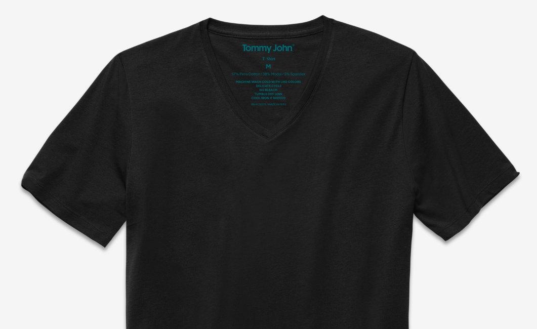 T shirt soft 14534990